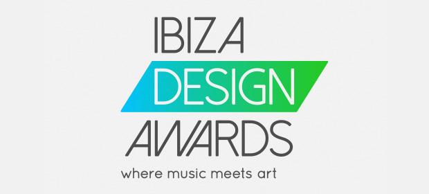 Ibiza Design Awards 2014
