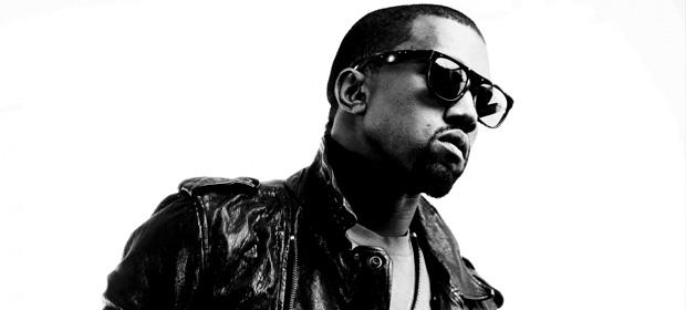 """Hudson Mohawke produce lo nuevo de Kanye West """"God Level"""" para Adidas"""