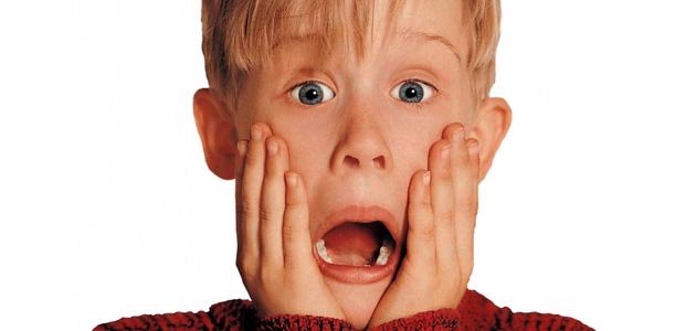 Macaulay Culkin actuará en Primavera Sound Barcelona 2014