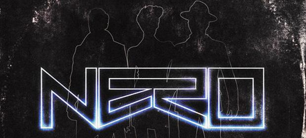 """Nero regresa por todo lo alto con """"Satisfy"""""""