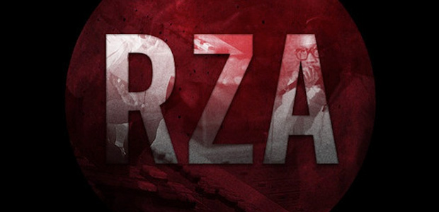 Descarga gratis: RZA – Only One Place To Get It EP
