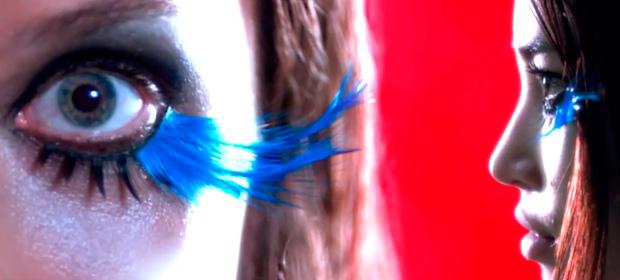"Video de Steve Aoki & Waka Flocka Flame ""Rage The Night Away"""