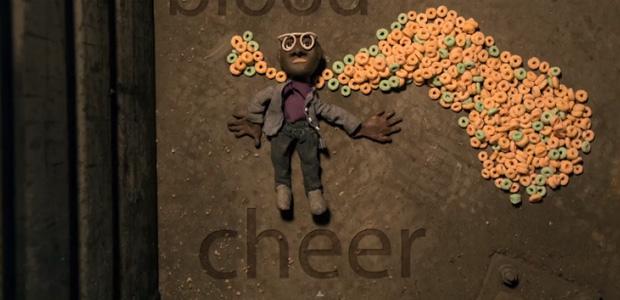 The Roots estrenan video de When The People Cheer