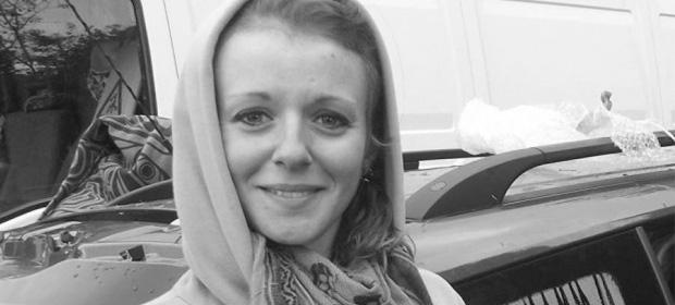Una francesa de 23 años desaparece en el Momento Demento Festival