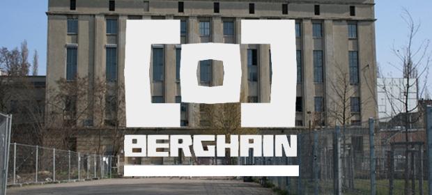 Berghain celebrará en Agosto su 10 aniversario