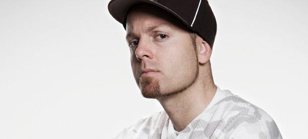 DJ Shadow & Bleep Bloop – Blast Off
