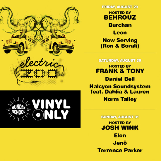 electric-zoo-vinyl-only