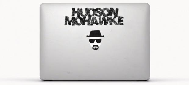 Trap en el nuevo spot de Apple por Hudson Mohawke