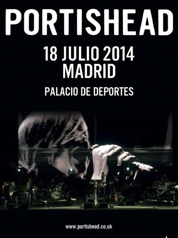 portishead-madrid