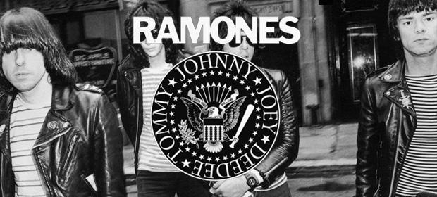 Fallece el último miembro de The Ramones: Tommy Ramone