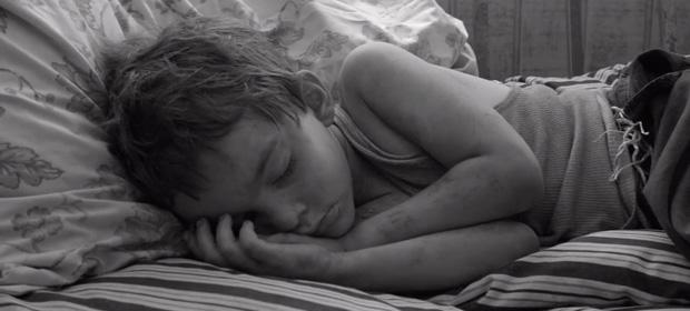 "Nuevo video de Woodkid ""The Golden Age"""
