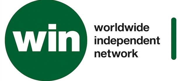 Worldwide Independent Network busca una remuneración justa a artistas independientes