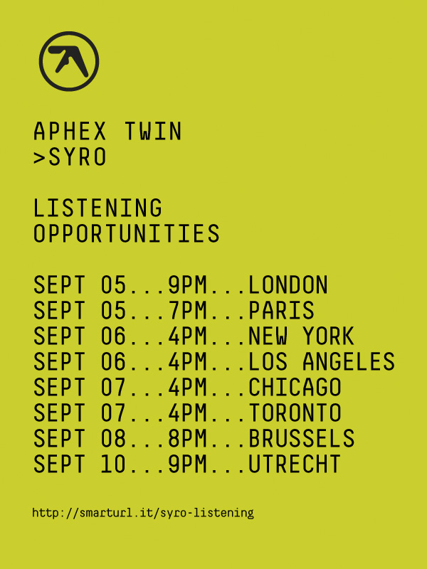 aphex-twin-syro-sessions