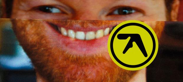 Aphex Twin – SYRO