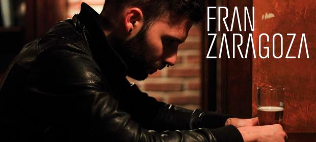 Fran Zaragoza | Chart