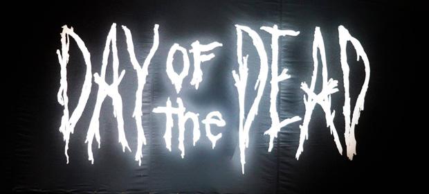 "Hard Fest desvela el line-up de ""Day Of The Dead 2014"""
