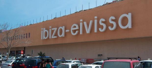 La Guardia Civil pide ayuda internacional para hacer frente a la droga en Ibiza