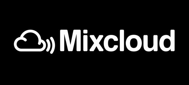 Mixcloud estrena las cuentas Premium y Pro