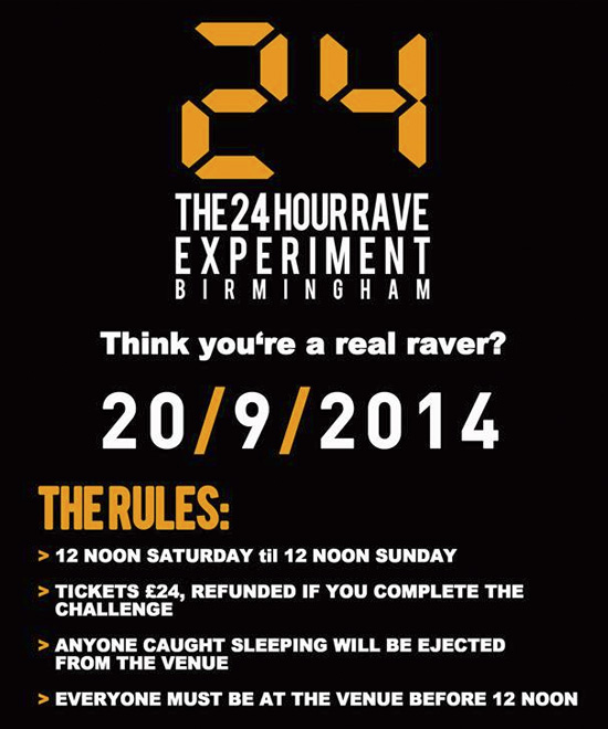 the-24-hour-rave-experiment