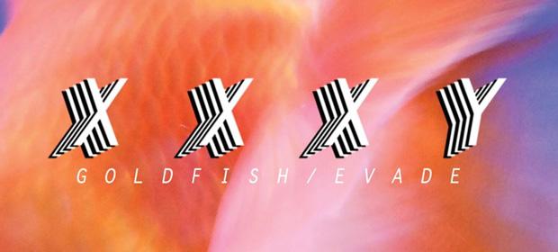 XXXY – Goldfish / Evade