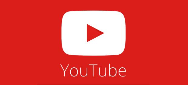 Así será el servicio streaming Youtube Music Key