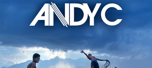 Andy C – Heartbeat Loud ft Fiora