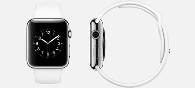 Adiós iPod Classic, Hola Apple Watch!