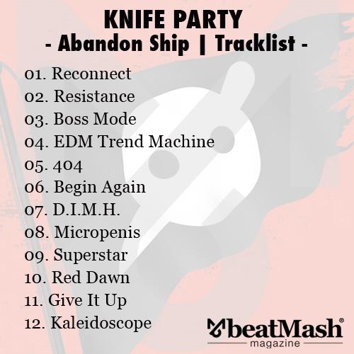beatmash-knife-party-tracklist