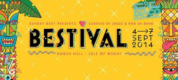 El festival británico Bestival establece un insólito nuevo récord Guinness