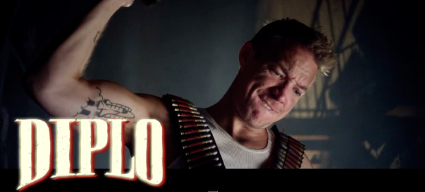 HARD Day of the Dead 2014 Trailer