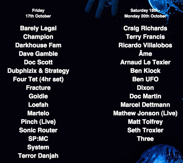 fabric-line-up