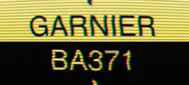 """Nuevo vídeo de Laurent Garnier """"ENCHANTé"""""""