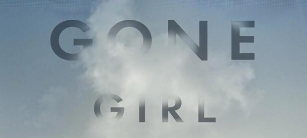 """Así suena la BSO de Trent Reznor para """"Gone Girl"""" de David Fincher"""