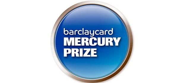 Nominados a los premios Mercury Prize 2014