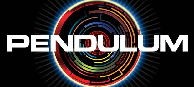 Rob Swire habla sobre el regreso de Pendulum