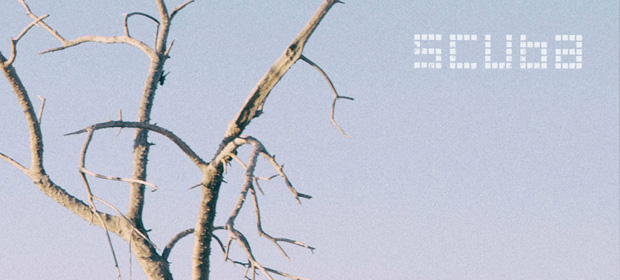 Scuba – Phenix 3