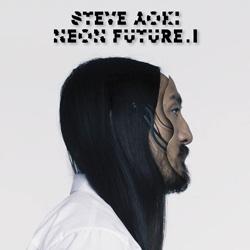 steve-aoki-neon-future-1