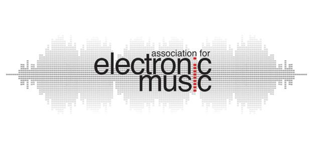 La música electrónica pierde 100 millones de libras