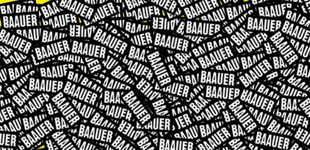 Baauer – One Touch ft. AlunaGeorge & Rae Sremmurd