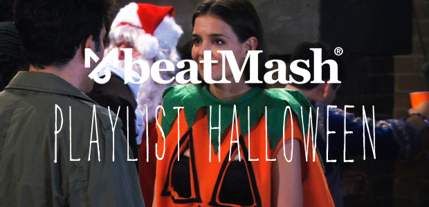 beatmash-halloween
