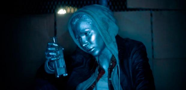 """Calvin Harris estrena nuevo vídeo """"Slow Acid"""""""