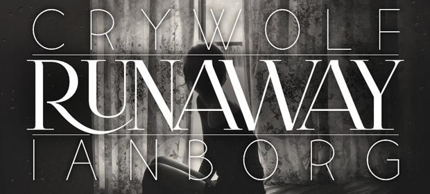 """Nuevo vídeo y single de Crywolf """"Runaway feat. Ianborg"""""""