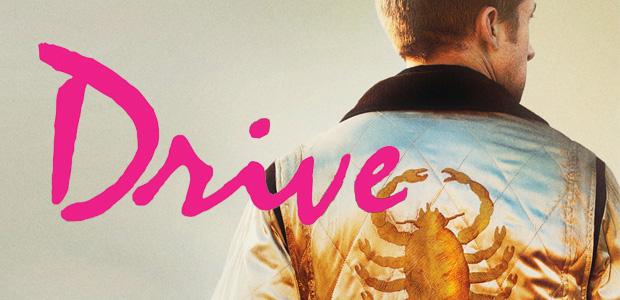 La película Drive tendrá un nuevo soundtrack