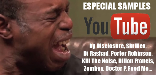 especial-samples-youtube