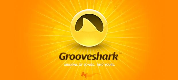 Grooveshark pierde el juicio contra las grandes discográficas