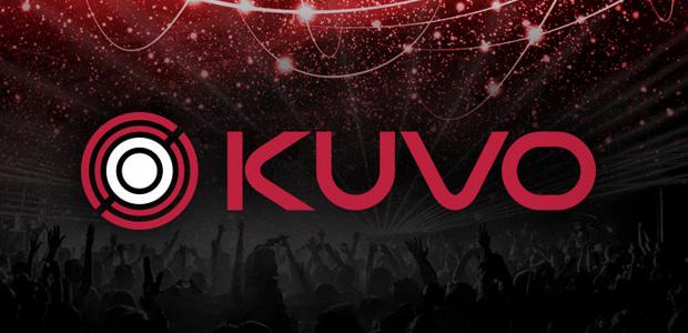 Gracias a KUVO de Pioneer podrás saber que temas están pinchando los DJs