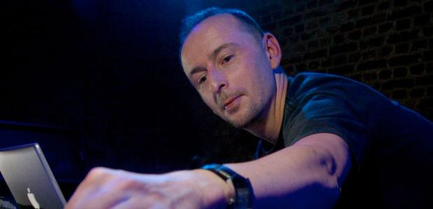 Fallece Mark Bell de LFO y productor de Björk y Depeche Mode