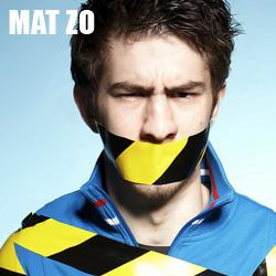 mat-zo