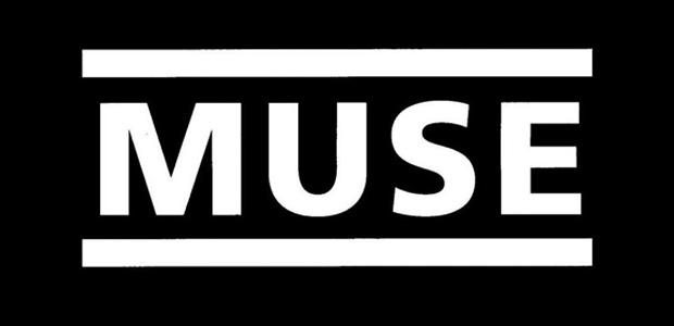 Así graba Muse su próximo disco