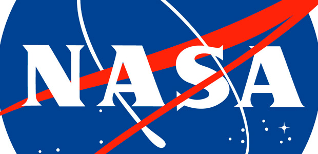 Especial Samples: NASA